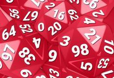 Encuentra el número '8' en este acertijo viral: solo el 3% logró hallarlo en este reto [FOTO]