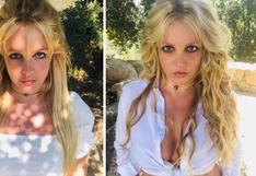 Britney Spears: Su padre dejó de ser su tutor legal luego de 13 años