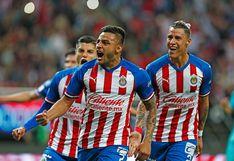 También viene... la Liga MX 2020 vuelve en julio con el Torneo Apertura, pero sin público