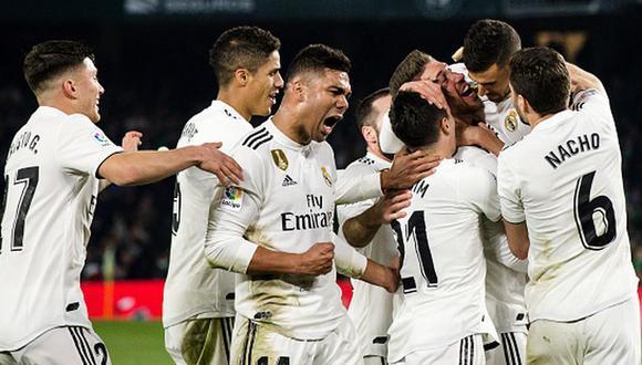 Real Madrid se deshace de otra 'joya' y es anunciada como nuevo fichaje del Udinese