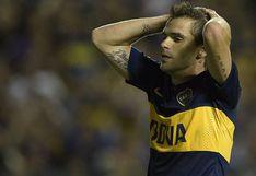 """""""Preferí vivir a dar positivo en un control"""": Gago tras el ataque al bus de Boca previo a la final ante River por Copa"""
