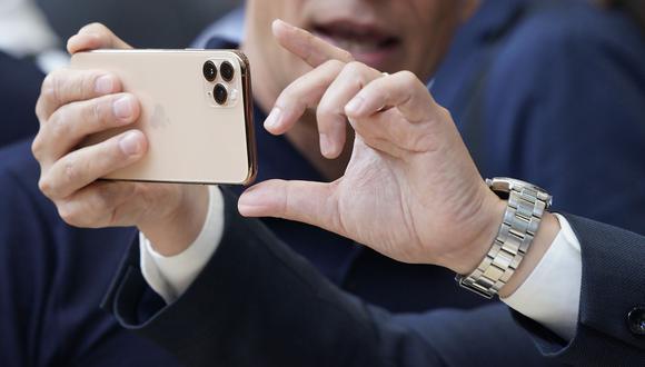 Apple retrasaría el lanzamiento del iPhone 9 y iPhone 12 por coronavirus