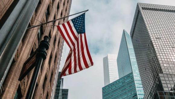 Algunos estados de USA han optado por ofrecer su propio cheque de estímulo  (Foto: Freepik)