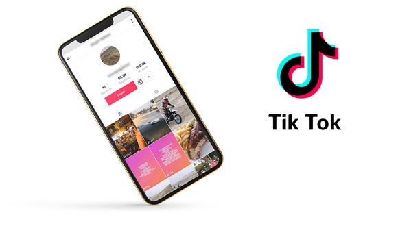 Conoce la manera más fácil para saber si un contacto tuyo o amigo está en TikTok de forma secreta. (Foto: Depor)