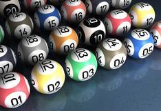 Loterías Cruz Roja y del Huila del 19 de octubre 2021: resultados, números ganadores y premio mayor