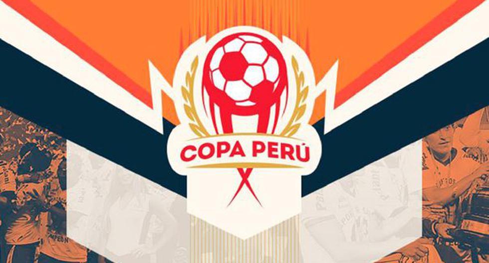 La Liga 1 espera nuevo inquilino: conoce cómo se disputará la Fase 4 de la Copa Perú