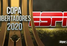 Tabla de posiciones - Copa Libertadores: así terminó tras la participación de Alianza Lima y Binacional