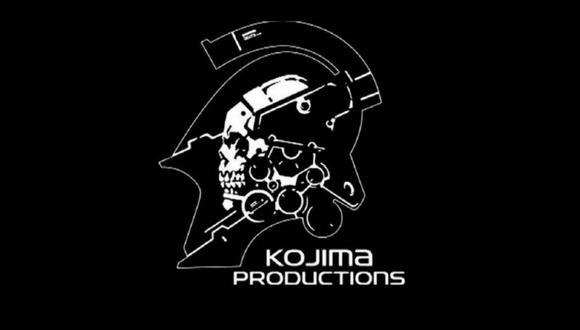 Kojima Productions decide no asistir a la GDC a causa del coronavirus.