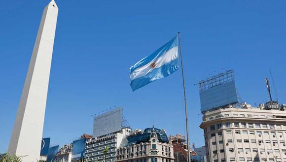Entérate más sobre las elecciones en Argentina (Foto: CSC)