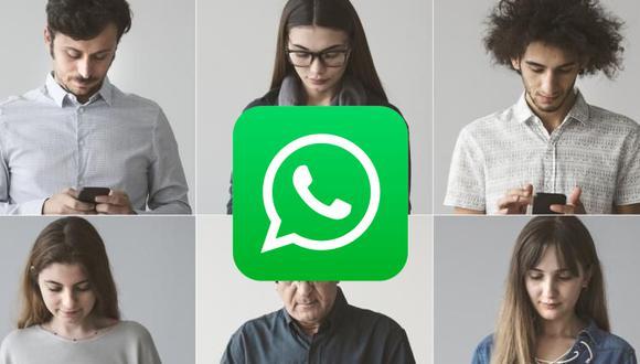 No será necesario instalar aplicaciones adicionales en tu móvil (Foto: MAg)