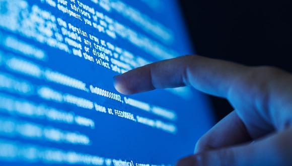¡Windows 10 en peligro! Este simple código en el explorador de archivos puede acabar con tu PC (Foto: Microsoft)