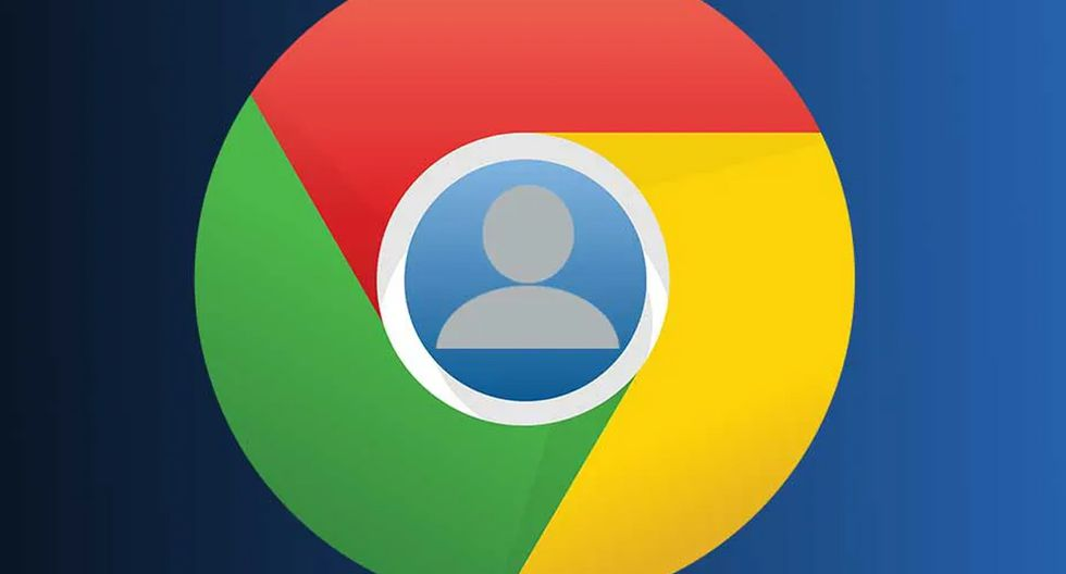 ¿Cómo mejorar tu interacción en Google Chrome? Estos son los trucos que puedes probar. (Foto: Google)