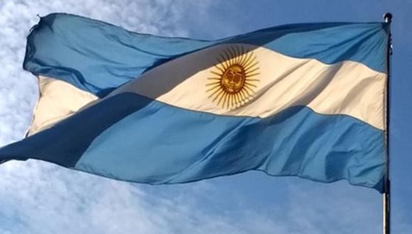Este domingo los argentinos van a las elecciones PASO (Foto: Pixabay)