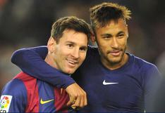 """""""Es más una ilusión que una realidad"""": Neymar cerca de quedar descartado para enfrentar a Barcelona"""