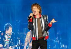 Mick Jagger entró a beber una cerveza a un bar de Carolina del Norte y nadie lo reconoce