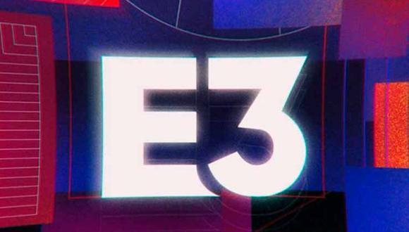 E3 2021: las empresas que se han retirado definitivamente del evento. (Foto: Disfusión)