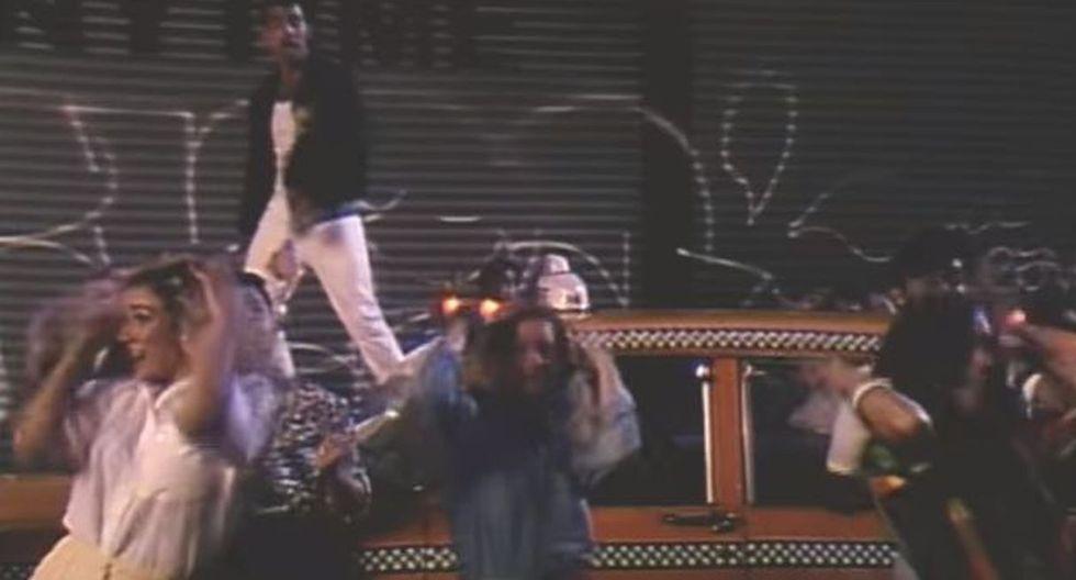 "Salió el videolip de ""Only Human"", tema de los Jonas Brothers. (Imagen: Captura YouTube)"
