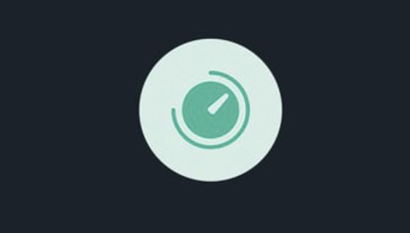 Conoce el sencillo método para tener los mensajes que desaparecen en 24 horas en WhatsApp. (Foto: Depor)