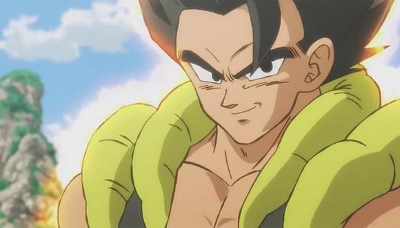 Dragon Ball Super: Gogeta y Vegito no volverán al manga para luchar contra Moro. (Foto: Toei Animation)