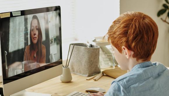 El video del truco se volvió viral en YouTube. Muchos usuarios criticaron su difusión. (Foto referencial - Pexels)