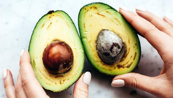 Qué Alimentos Debes Comer Para Bajar El Colesterol Rápidamente Grasas Estados Unidos Eeuu Usa México Vida Sana Depor