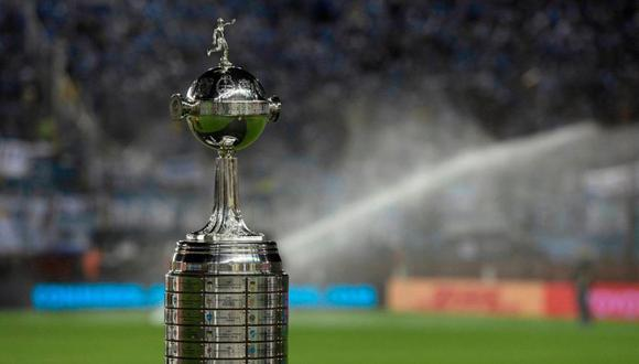 ¿Cuáles son los equipos más memorables de Sudamérica en la última década? (Foto: Agencias)
