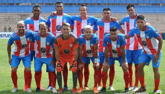 Alianza busca una revancha tras perder 3-2 ante Estudiantes en Venezuela. (Foto: EDM)
