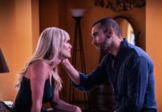 """La desalmada"": este personaje le dijo adiós a la telenovela mexicana"