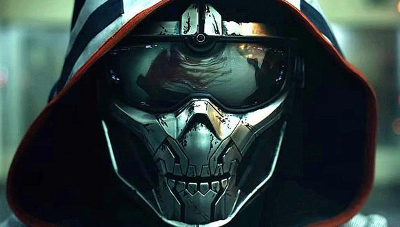"""Marvel: tráiler de """"Black Widow"""" revela una conexión entre Taskmaster y Iron Man 2"""