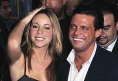 """""""Luis Miguel, la serie, Temporada 3"""": detalles sobre la historia de amor con Mariah Carey"""