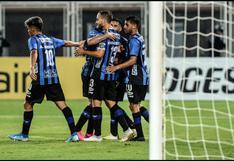 Y los 22 son...: Melgar, Sport Huancayo y los equipos clasificados a la segunda fase de la Copa Sudamericana [FOTOS]