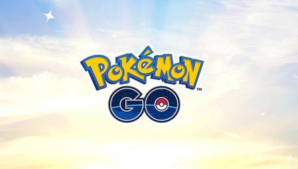 Pokémon GO: ¿cómo jugar desde casa sin ser 'Fly'? Los cambios al juego durante el coronavirus (Foto: Niantic)