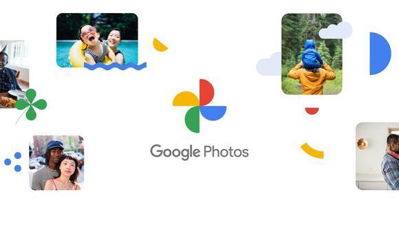 Para lograr este truco tienes que instalar una aplicación adicional desde la Google Play Store (Foto: Google)