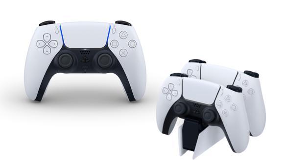 """PS5: la PlayStation 5 """"es una obra maestra del diseño de sistemas"""" según Epic Games (Fotos: blog.playstation.com)"""