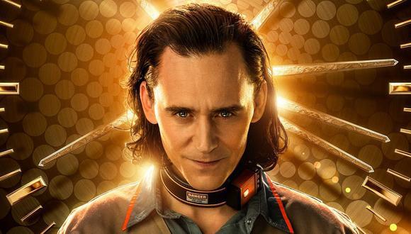 Marvel: Loki cambia la fecha de su estreno en Disney+