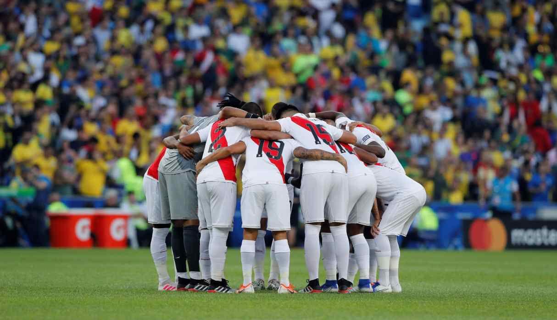 por-los-tres-puntos-el-once-confirmado-de-peru-para-el-choque-contra-argentina-por-eliminatorias