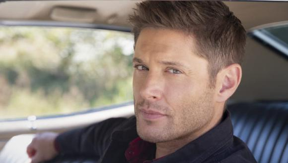 "¿Qué sucederá Dean Winchester al final de ""Supernatural""? (Foto: The CW)"