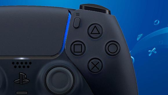 PS5: nueva patente ofrece pistas sobre la interfaz de la PlayStation 5