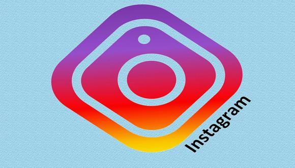 No será necesario instalar aplicaciones adicionales en tu móvil para realizar este truco (Foto:  Tumisu / Pixabay / archivo)
