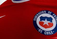 Pensando en Perú: Rueda convocó a jugadores del torneo chileno para microciclo con miras a las Eliminatorias