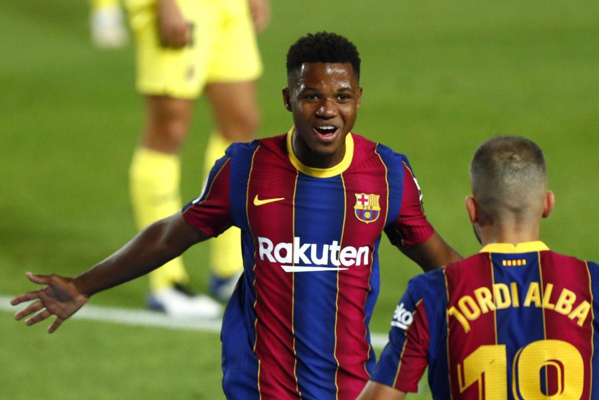 espana-a-sus-pies-ansu-fati-elegido-el-mejor-jugador-de-setiembre-en-laliga-santander
