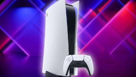 Sony desmintió nuevo rumor de la PS5 para esta semana