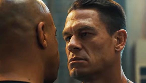 Rápidos y furiosos 9: ¿quién es Jakob Toretto y por qué no tiene sentido su aparición en F9? (Foto: Universal Pictures)