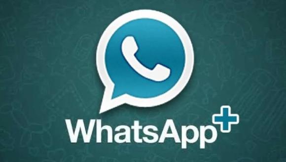WhatsApp Plus presenta Heymods y te contamos todo lo que ofrece a los usuarios