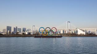Tokio 2020: Primeros deportes se inician antes de la inauguración