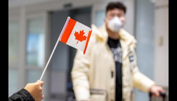 En agosto podrán viajar los estadounidenses y el resto del mundo en setiembre, siempre y cuando cumplan los requisitos. (Foto: Reuters)