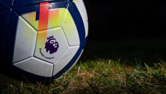 Los clubes de la Premier se volverán a someter a los test este viernes. (Foto: Getty Images)
