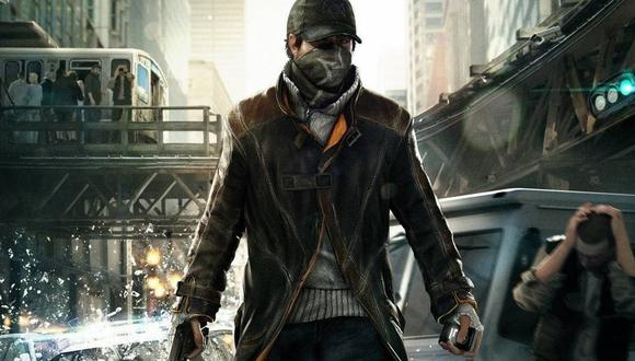 Epic Games Store: Watch Dogs y The Stanley Parable gratis en la tienda virtual de PC. (Foto: Ubisoft)