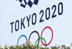 Polémica por el uso del cannabis en Tokio 2020: atletas defienden el uso de sustancia