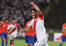 """""""Está un 98% cerrado"""": Yuriel Celi se despide de Cantolao y prepara la firma con Racing Club"""